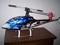 Name: Picture heli 001.jpg
