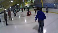 Name: HK Wing Skating.jpg