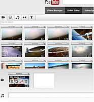 Name: Youtube editor timeline.jpg