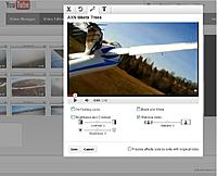 Name: Youtube Editor Sliders.jpg