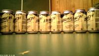 Name: Beer cans.jpg