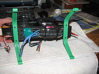 Name: IMG_0075.jpg