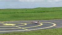 Name: first takeoff just off dolly.jpg