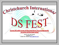 Name: Christchurch DS Fest.jpg