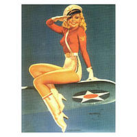 Name: WWII-Pin-up-girl-decals1.jpg