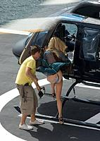 Name: a4267646-233-Advantage%20helicopter.jpg