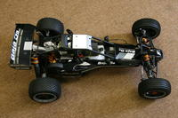 Name: Ebay 728.jpg