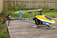 Name: DSC_0143.jpg