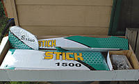 Name: Stick 1500.jpg Views: 112 Size: 182.1 KB Description: