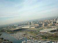 Name: mccormick place.jpg
