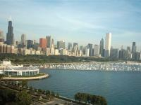 Name: shedd and sears lower.jpg