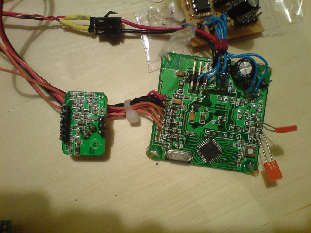 Name: DSC00780.jpg