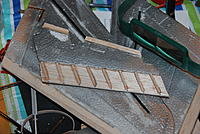 Name: DSC_2883.jpg