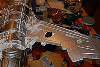 Name: DSC_2896.jpg