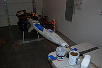 Name: DSC_3089.jpg
