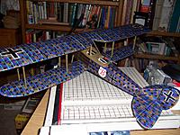Name: Rumpler C5 001.jpg
