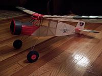 Name: sky chief 007.jpg
