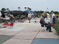 Name: IMG_0690.jpg