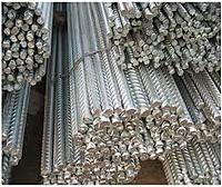 Name: rebar.jpg