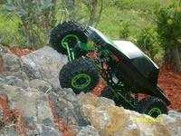 Name: axial crawler 001.jpg