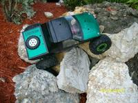 Name: axial crawler 005.jpg
