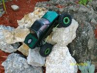 Name: axial crawler 002.jpg