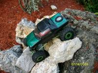 Name: axial crawler 006.jpg