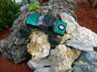 Name: axial crawler 003.jpg