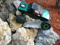 Name: axial crawler 007.jpg