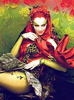 Name: 356px-Poison_Ivy_(Uma_Thurman)_4.jpg
