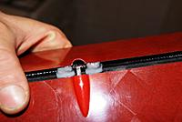 Name: DSC02244.jpg
