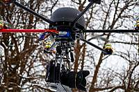 Name: Hexa with MarkII-multicopter.ru.jpg