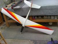 Name: racercs1.jpg