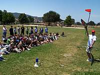 Name: SMS Assembly 5-29-09 009.jpg