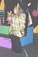 Name: CUHS Musical 2010 008.jpg