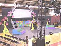 Name: CUHS Musical 2010 014.jpg