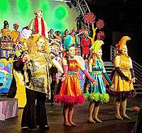 Name: CUHS Musical 2010 029b.jpg