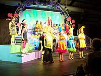 Name: CUHS Musical 2010 028.jpg