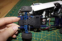 Name: IMG_3538.jpg