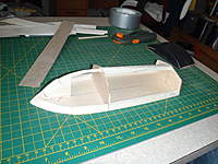 Name: P3020183.jpg