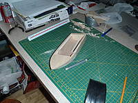 Name: P3040189.jpg