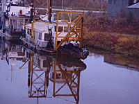 Name: Dredge.jpg