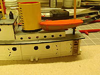 Name: P2191077.jpg