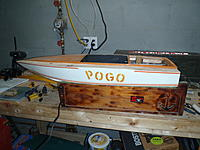 Name: P3100201.jpg