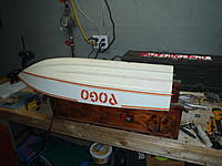 Name: P3100199.jpg