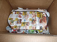Name: PA041588.jpg