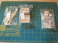 Name: PA041595.jpg