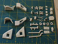 Name: PA041601.jpg