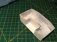 Name: IMG_0171.jpg