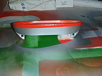 Name: P1151886.jpg